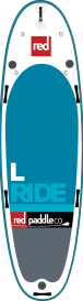 140-Ride-L-graphics-320x1106