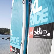 140-ride-L-deckpad-