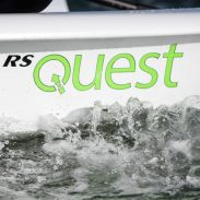 1rsquest15-259