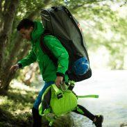 96-Flow-carry-bag
