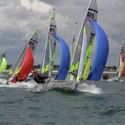 Allen_RS_Feva_World_Championships_2014_copyright_Peter_Newton3