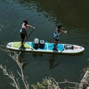 Boards_Tandem_Gallery_Canyon-Close