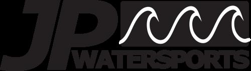 JP Watersports Logo