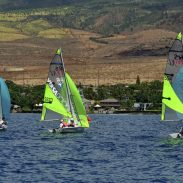 RS_Fevas_Dinsmoor_Trophy_Regatta_-_c_Mike_Sowers