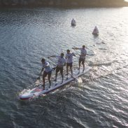 Red-Paddle-Co-Dragon-Race-Board-1