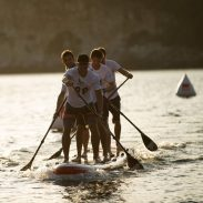 Red-Paddle-Co-Dragon-Race-Finish-1