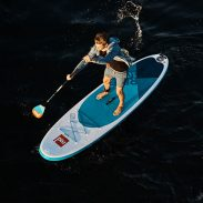 boards-10-6-ride-gallery-aerial-manu