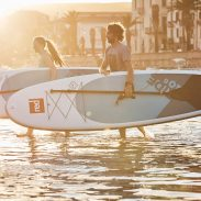 boards-10-6-ride-gallery-bosa-sunset