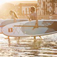 boards-10-6-ride-gallery-bosa-sunset
