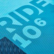 boards-10-6-ride-gallery-deck-pad