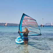 boards-10-7-windsurf-gallery-beach-start