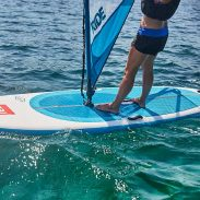 boards-10-7-windsurf-gallery-deckpad