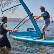 boards-10-7-windsurf-gallery-lesson