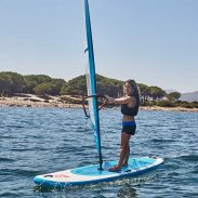 boards-10-7-windsurf-gallery-sailing