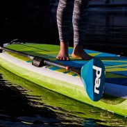 boards-10-8-activ-gallery-paddle-holder