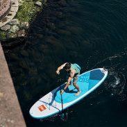 boards-10-8-ride-gallery-bosa-bridge