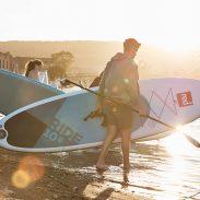 boards-10-8-ride-gallery-bosa-sunset