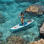 boards-11-0-sport-gallery-dorgali-beaches