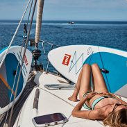 boards-11-0-sport-gallery-yacht-deck
