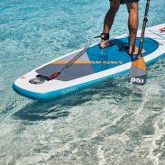 boards-11-3-sport-gallery-deckpad-rear
