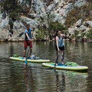 boards-13-2-voyager-gallery-cedrino-paddling