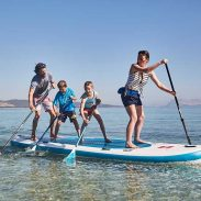 boards-14-0-ride-l-gallery-family-paddling