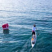 boards-14-0x25-elite-gallery-paddling-into-distance
