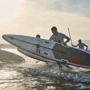 boards-14-0x25-elite-gallery-race-sunset-finish