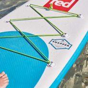 boards-9-4-snapper-gallery-cargo-system