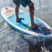 boards-9-4-snapper-gallery-deckpad