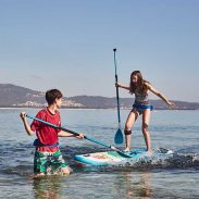 boards-9-4-snapper-gallery-kids-playing