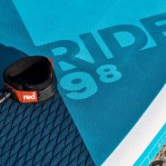boards-9-8-ride-gallery-deck-pad