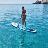 boards-9-8-ride-gallery-relaxed-paddle