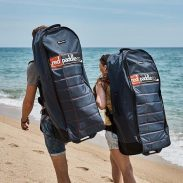 boards-accessories-gallery-carry-bag