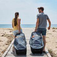 boards-accessories-gallery-roller-bag