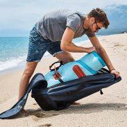 boards-accessories-gallery-unpack