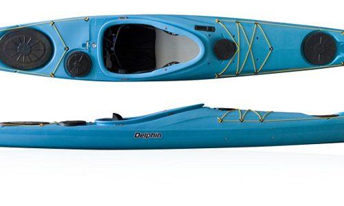 delphin155_mk2_ts